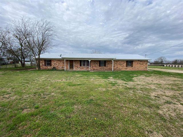12214 S Fm 148, Grays Prairie, 75158, TX - photo 0