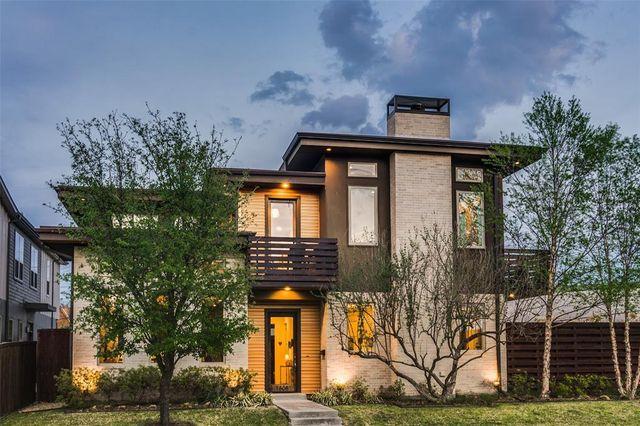 1808 Euclid Ave, Dallas, 75206, TX - photo 0