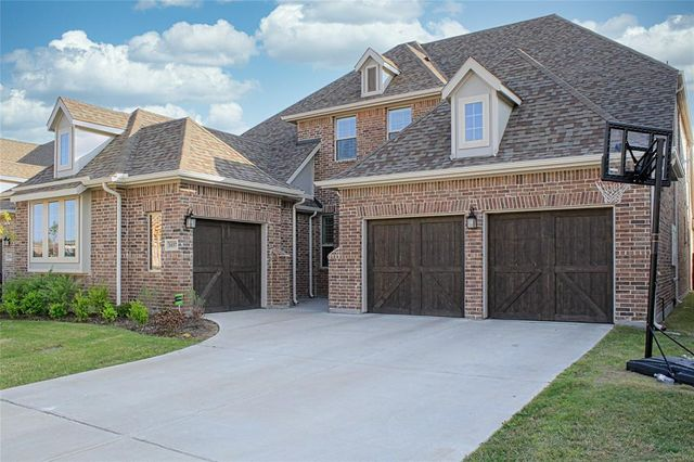 1037 Billy Ln, McAllen-Pharr, 75013, TX - photo 0