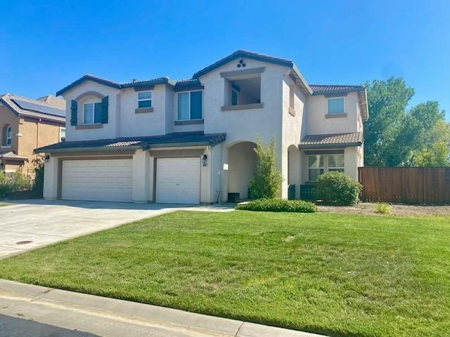Listing photo 1 for 33877 Pintail St