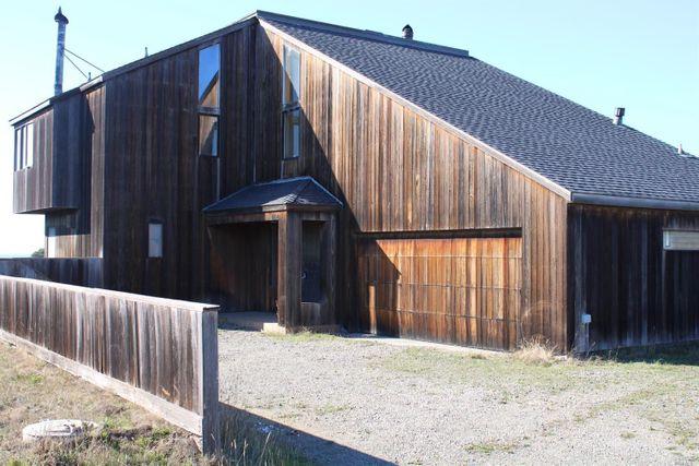 Property photo 1 featured at 361 Del Mar Pt, Russian River-Sonoma Coast, CA 95497