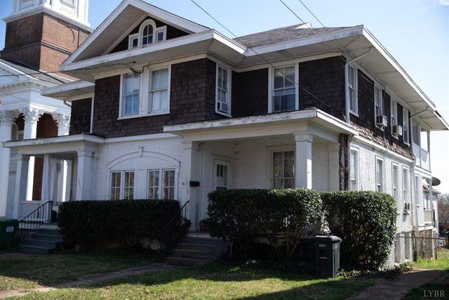 1511 Rivermont Ave, Lynchburg, 24503, VA - photo 0