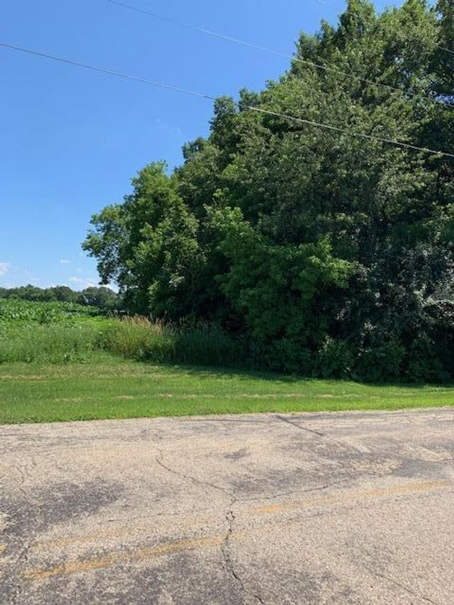 Property photo 1 featured at LT2 396th Ave, Wheatland, WI 53105