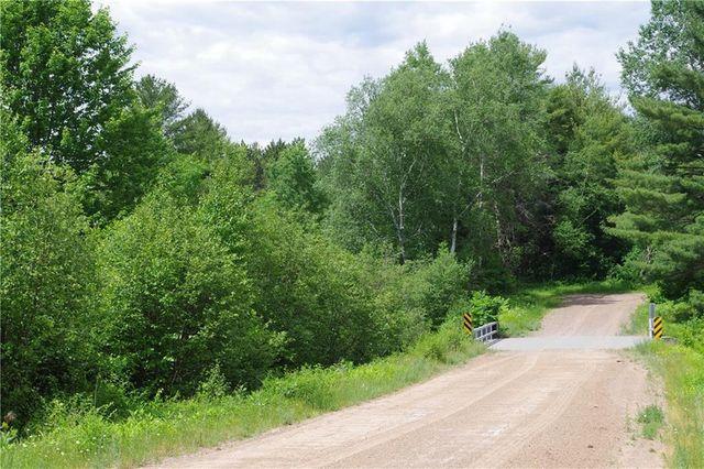 Listing photo 1 for 0 Kenyon Creek Rd