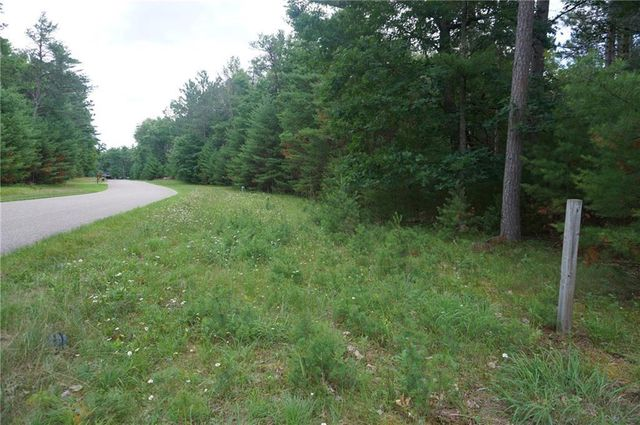 Listing photo 1 for LOT27 Forest Ln