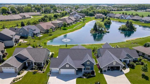 Listing photo 1 for 4835 Canvasback Cir