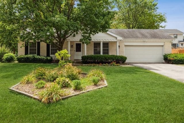 Listing photo 1 for 13665 W Crawford Dr
