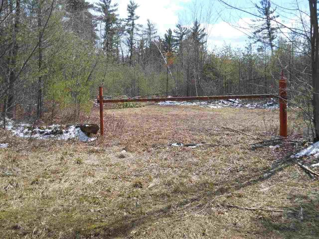 76.89ACRES Griffith Ave, Grand Rapids, 54494, WI - photo 0