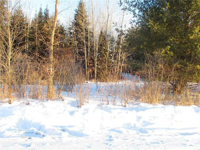 25.2ACRES Vance Rd, Manchester, 54615, WI - photo 0