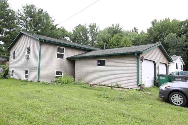 2441-2443 3rd Ave S, Wisconsin Rapids, 54495, WI - photo 0