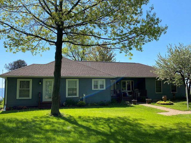 N3348 Friendship Ln, Ingallston Township, 49858, MI - photo 0