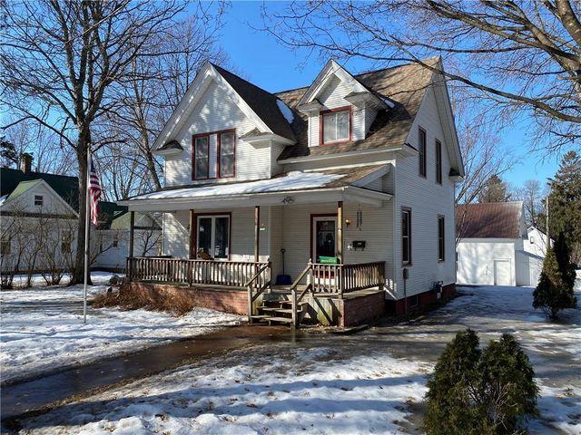 1815 Jackson St, Bloomer, 54724, WI - photo 0