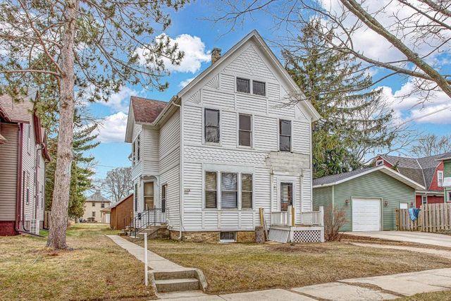 625 Zimbal Ave Unit 625A, Sheboygan, 53081, WI - photo 0