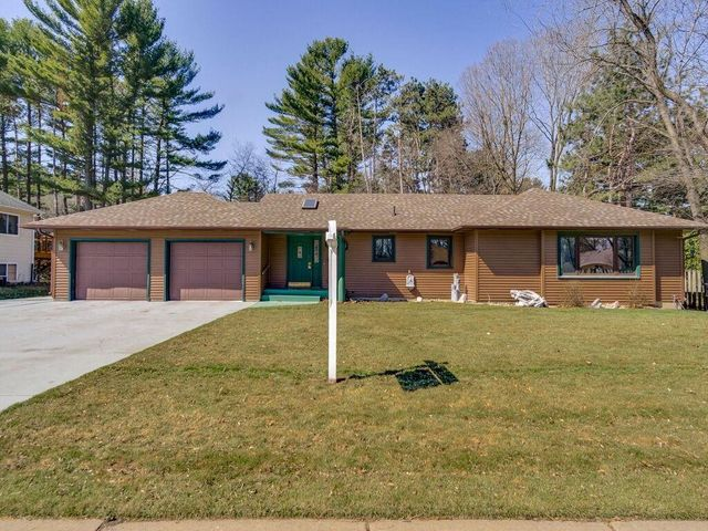 2918 Fairfax St, Eau Claire, 54701, WI - photo 0