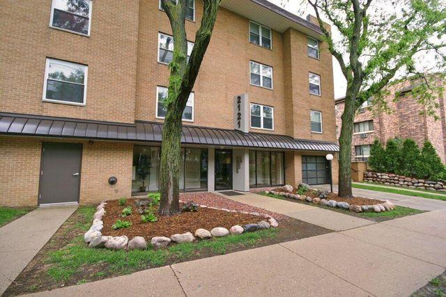 2121 N Cambridge Ave Unit 110, Milwaukee, 53202, WI - photo 0