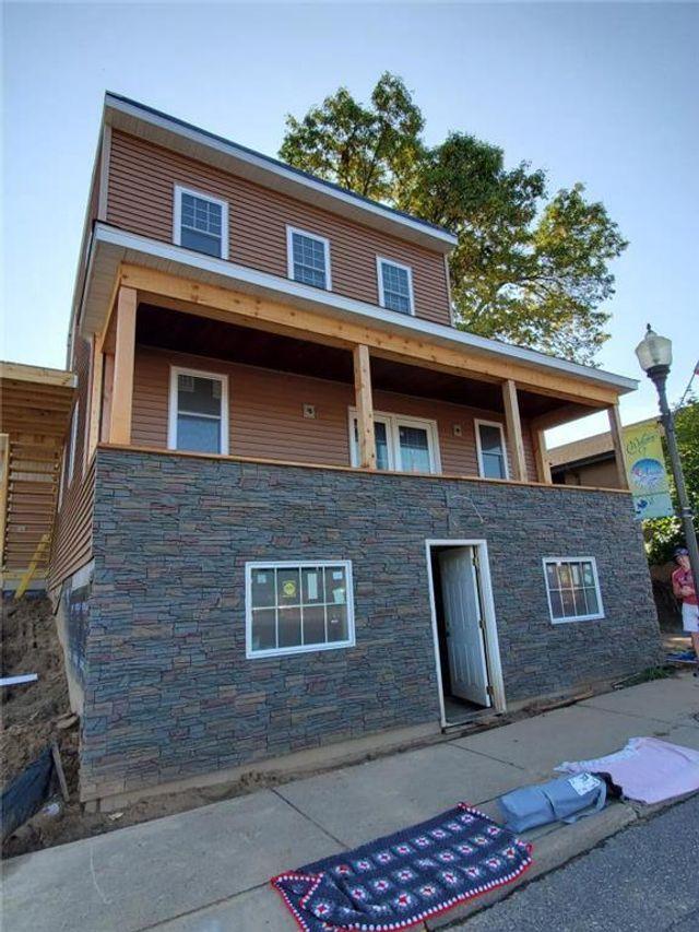 318 Keller Ave, Amery, 54001, WI - photo 0