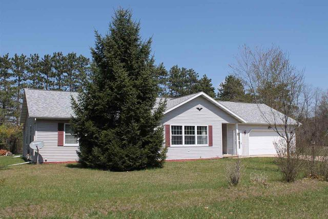 Listing photo 1 for 737 Twin Oaks Ct