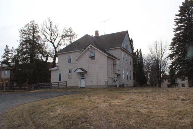 406 S Pine St, Grantsburg, 54840, WI - photo 0