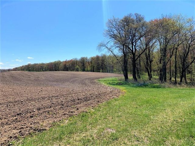 Listing photo 1 for 0LOT1 Dunlap Rd