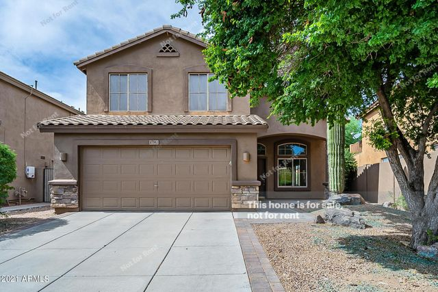 Listing photo 1 for 10382 E Hillery Dr