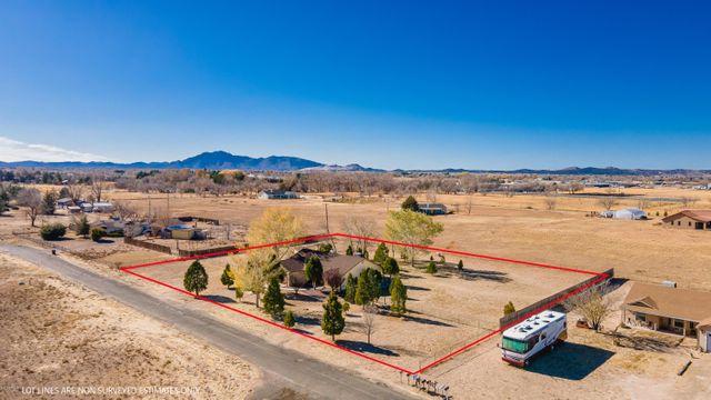 2790 Georgia Ave, Chino Valley, 86323, AZ - photo 0