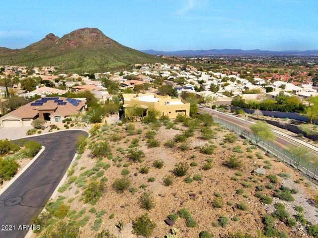 13821 N 16th Way Unit 9, Phoenix, 85022, AZ - photo 0