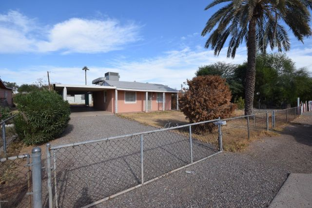 3216 W Monte Vista Rd, Phoenix, 85009, AZ - photo 0