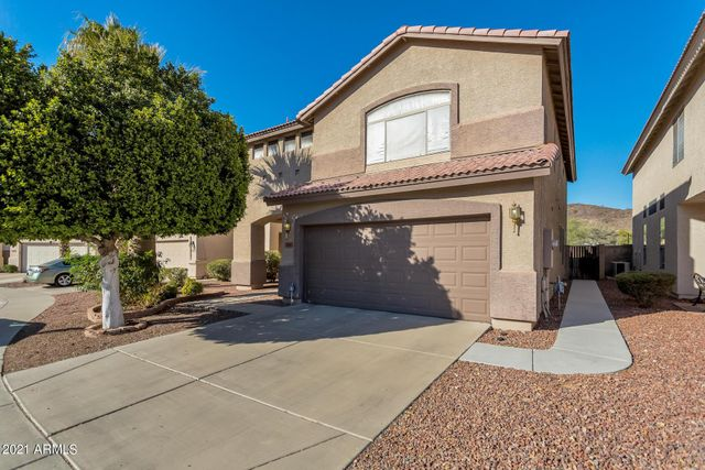 3858 W Villa Linda Dr, Phoenix, 85310, AZ - photo 0