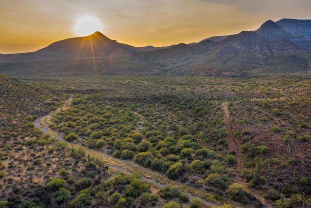 45100 N Cottonwood Canyon Rd Unit 0, Deer Valley, 85331, AZ - photo 0