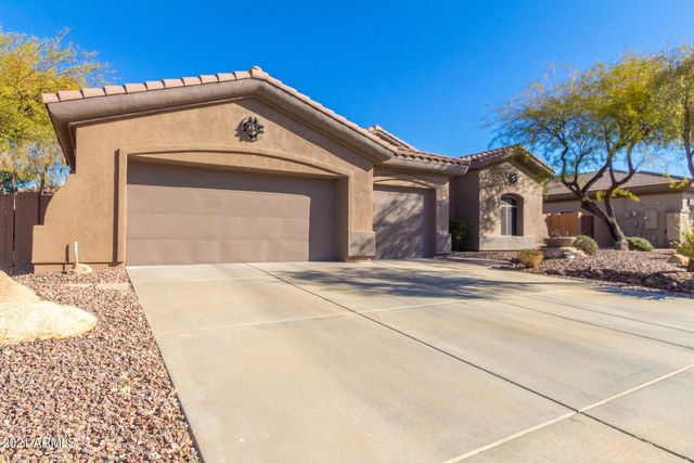 42227 N Stonemark Dr, Deer Valley, 85086, AZ - photo 0