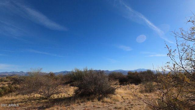 154XX E Windstone Trl Unit 3, Scottsdale, 85262, AZ - photo 0