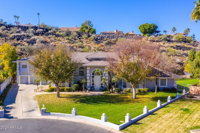 14828 N 15th Ave, Phoenix, 85023, AZ - photo 0