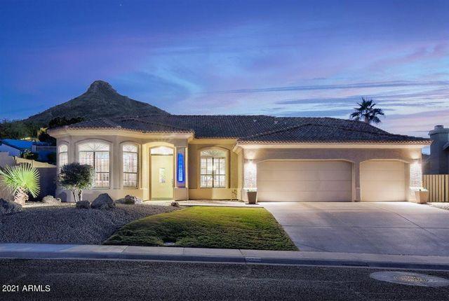 15620 N 18th St, Phoenix, 85022, AZ - photo 0