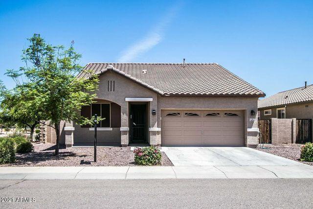 2624 W Beverly Rd, Phoenix, 85041, AZ - photo 0