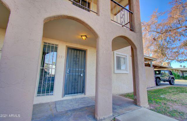 7126 N 19th Ave Unit 101, Phoenix, 85021, AZ - photo 0