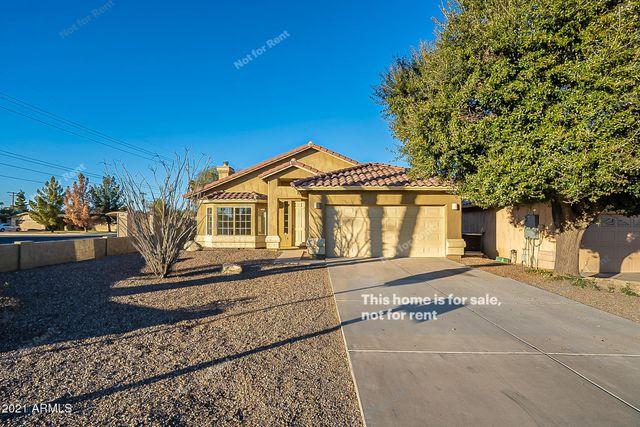 3202 E Desert Cove Ave, Phoenix, 85028, AZ - photo 0