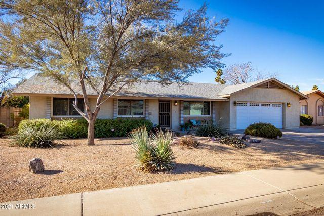 3765 W Dalphin Rd, Phoenix, 85051, AZ - photo 0