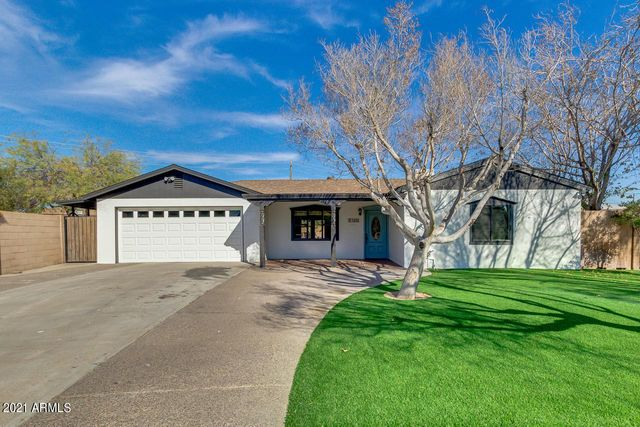 1202 W Amelia Ave, Phoenix, 85013, AZ - photo 0
