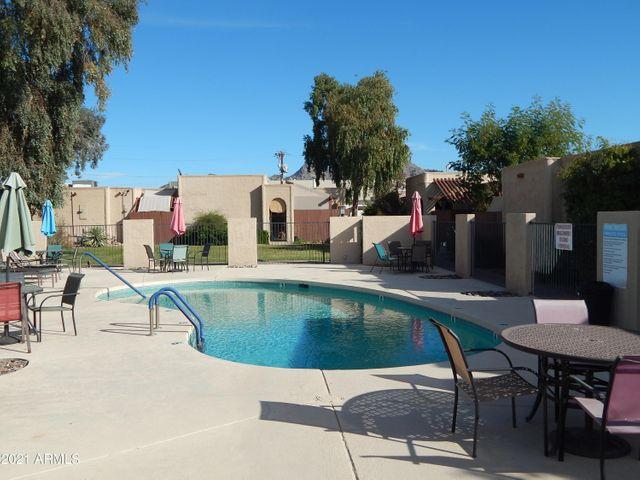 1024 E Pueblo Rd, Phoenix, 85020, AZ - photo 0