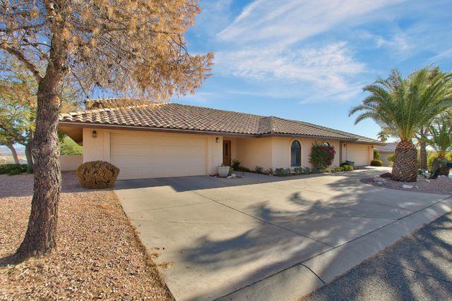 14075 N Cameo Dr Unit A, Fountain Hills, 85268, AZ - photo 0