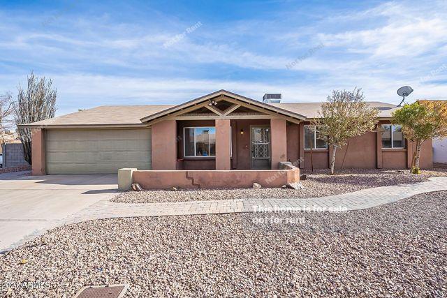 12415 N 49th Dr, Phoenix, 85304, AZ - photo 0