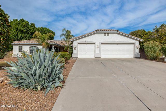 4240 E Fox St, Mesa, 85205, AZ - photo 0