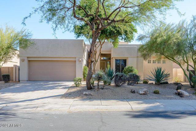 32427 N 71st Way, Scottsdale, 85266, AZ - photo 0
