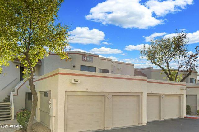 885 N Granite Reef Rd Unit 82, Scottsdale, 85257, AZ - photo 0