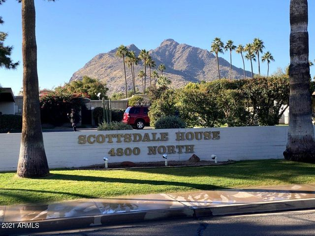 4800 N 68th St Unit 112, Scottsdale, 85251, AZ - photo 0