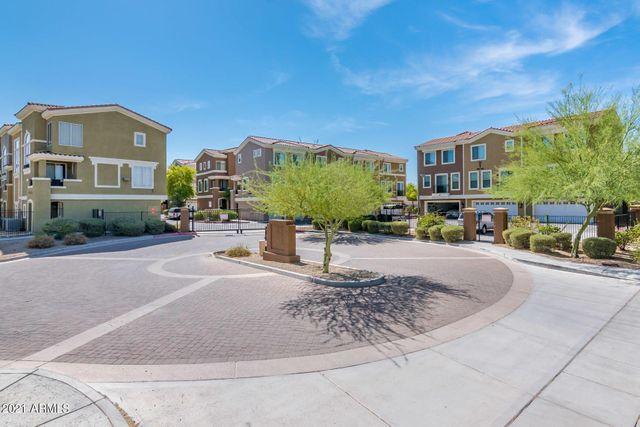 22125 N 29th Ave Unit 158, Phoenix, 85027, AZ - photo 0