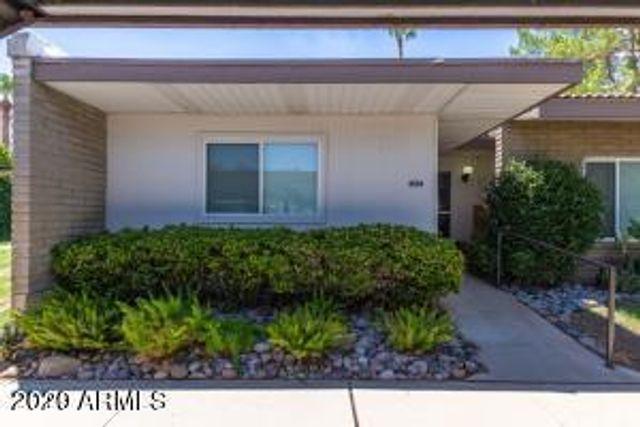 4800 N 68th St Unit 258, Scottsdale, 85251, AZ - photo 0