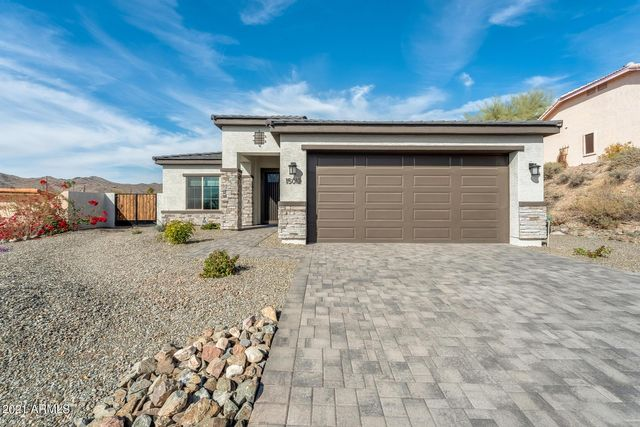 15012 N Maple Dr, Fountain Hills, 85268, AZ - photo 0