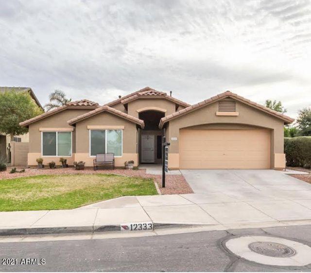 12333 W Berridge Ln, Litchfield Park, 85340, AZ - photo 0