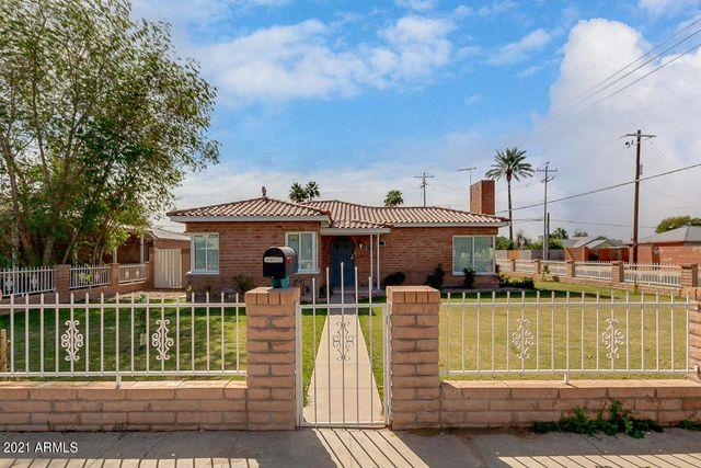 1501 E Edgemont Ave, Phoenix, 85006, AZ - photo 0